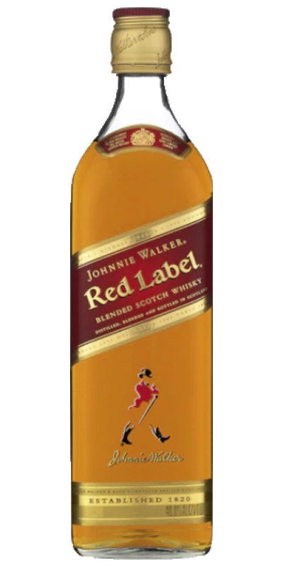 Johnnie-Walker-Red-Lable-700ml