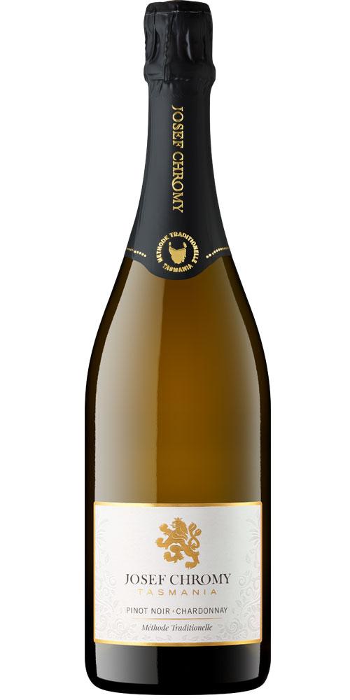 Josef-Chromy-Pinot-Noir-Chardonnay-NV-Brut-750ml