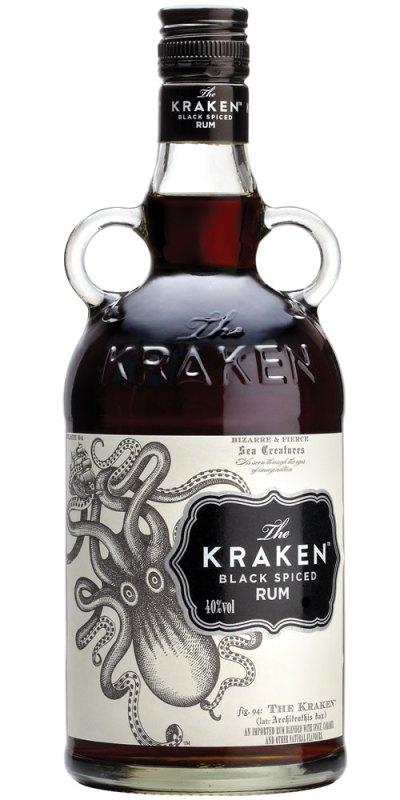 Kracken-Black-Spiced-Rum-1L