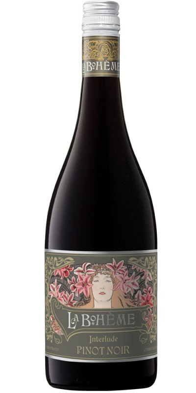 La-Boheme-Interlude-Pinot-Noir-750ml