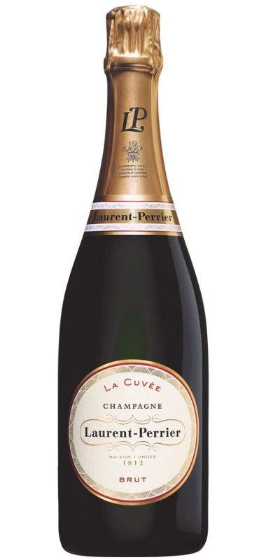 Laurent-Perrier-Champagne-750ml
