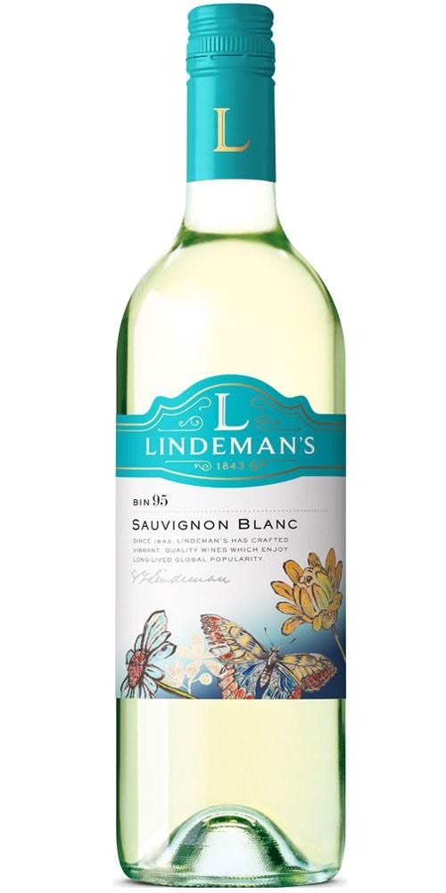 Lindemans-Bin-95-Sauvignon-Blanc-750ml