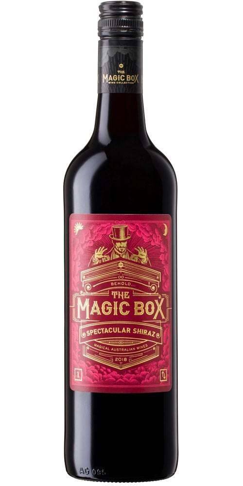 Magic-Box-Spectacular-Shiraz-750ml