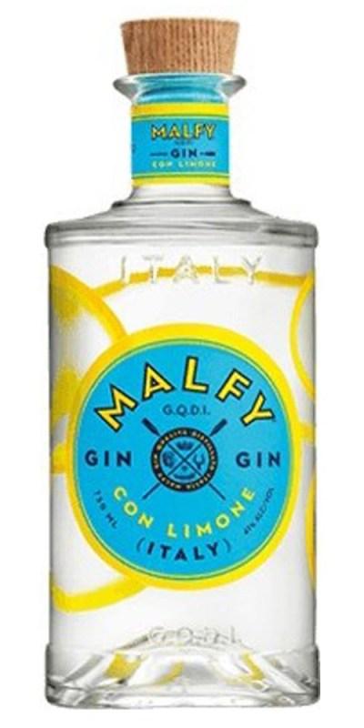 Malfy-Con-Limone-Italian-Gin-700ml