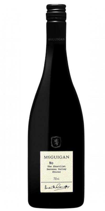 McGuigan-Shortlist-Barossa-Valley-2017-Shiraz