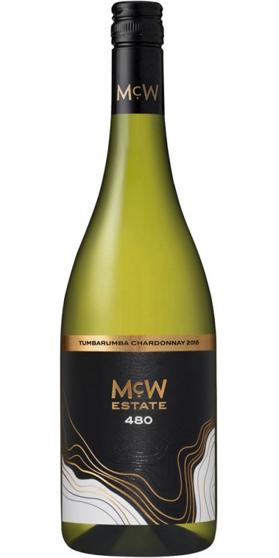 McW-Estate-480-Tumbarumba-Chardonnay-750ml