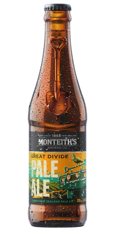 Monteiths-Great-Divide-Pale-Ale-24-x-330ml