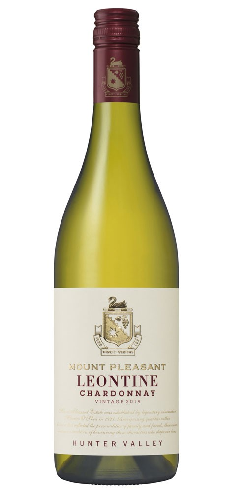 Mount-Pleasant-Leontine-2019-Hunter-Valley-Chardonnay-750ml