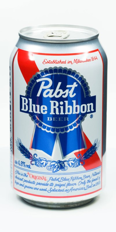 Pabst-Blue-Ribbon-Lager-99-x-330ml-Cans