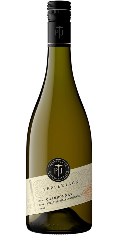 Pepperjack-Chardonnay-750ml