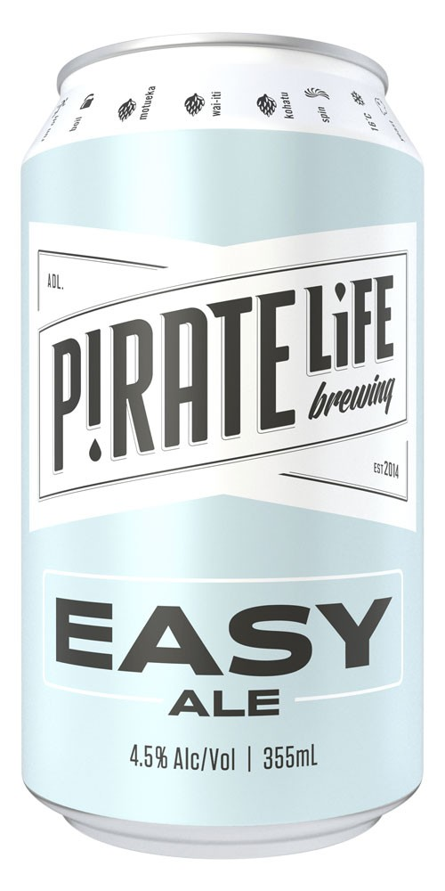 Pirate-Life-Easy-Ale-Cans-355ml