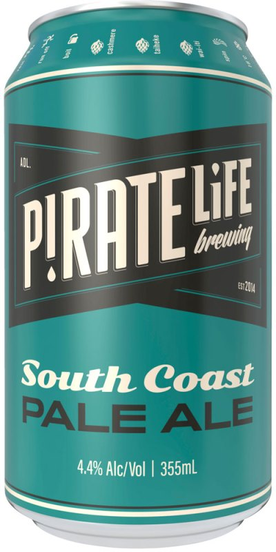 Pirate-Life-South-Pacific-Pale-Ale-355ml