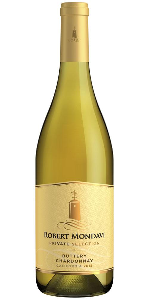 Robert-Mondavi-Private-Selection-Chardonnay-750ml