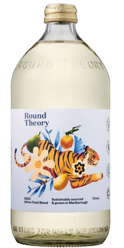 Round-Theory-Sustainably-Sourced-White-Field-Blend-750ml