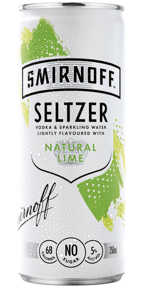 Smirnoff-Lime-Vodka-Seltzer-250ml