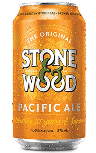 Stone-&-Wood-Pacific-Ale-375ml