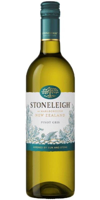 Stoneleigh-Pinot-Gris-750ml