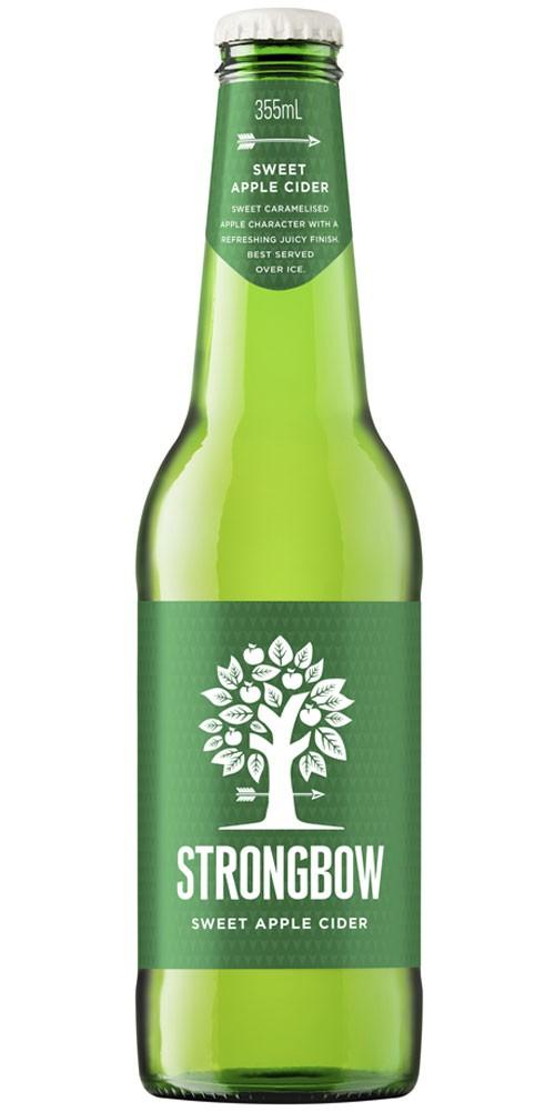 Strongbow-Sweet-Apple-Cider-355ml