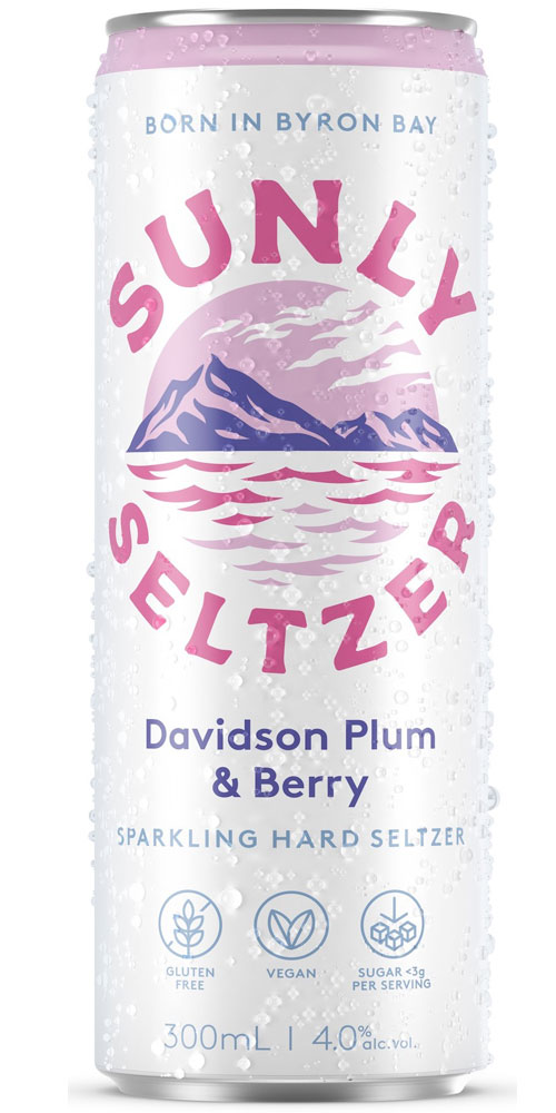 Sunly-Selzter-Davidson-Plum-and-Berry-300ml