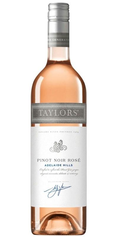 Taylors-Pinot-Noir-Rose-Adelaide-Hills-750ml