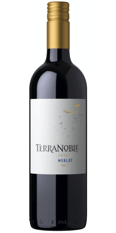 Terra-Noble-Chilean-Merlot-750ml