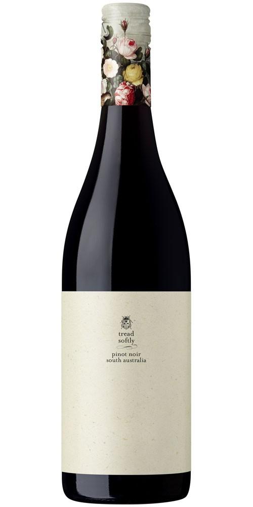 Tread-Softly-Pinot-Noir-750ml