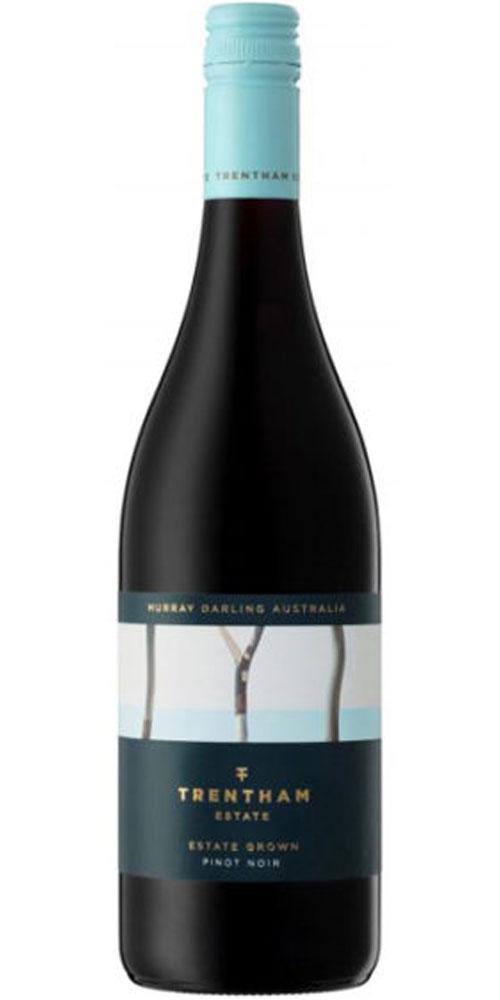 Trentham-Pinot-Noir-750ml
