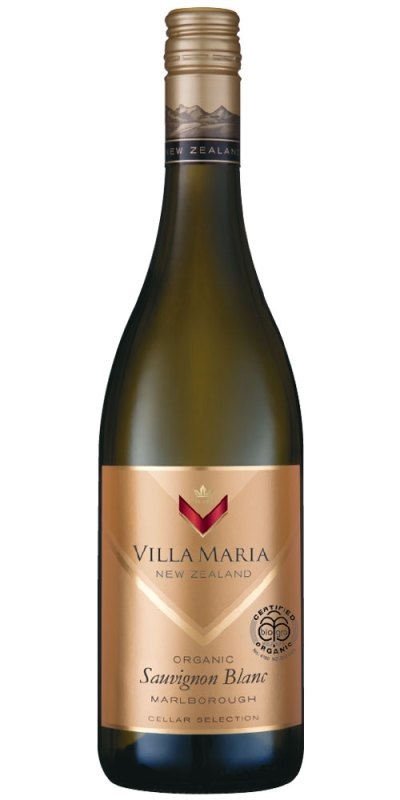 Villa-Maria-Marlborough-Organic-Sauvignon-Blanc-750ml