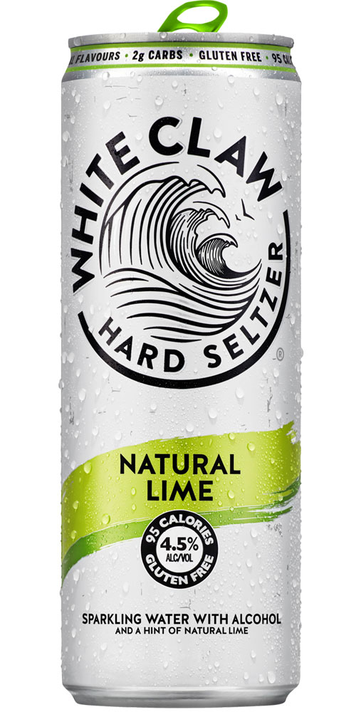 White-Claw-Hard-Seltzer-Natural-Lime-330ml-Cans-x-4-Pack