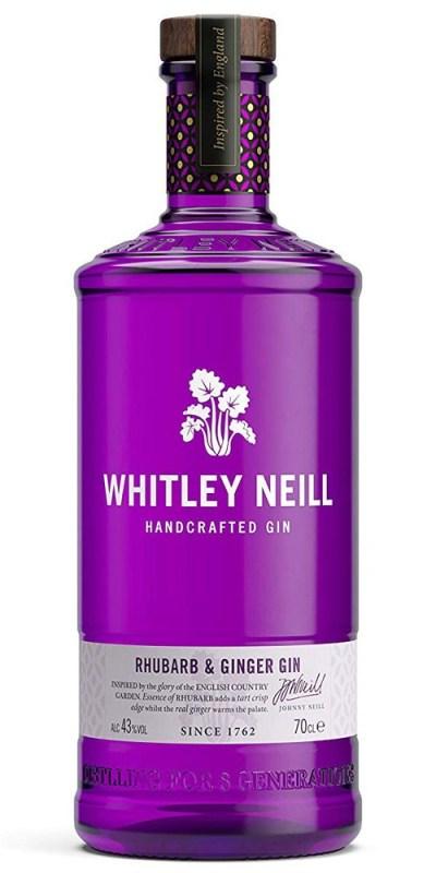Whitley-Neill-Rhubarb-&-Ginger-Gin-700ml