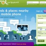 Yahoo geht in Indonesien auf Einkaufstour