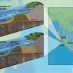 Rätsel um Sumatra- Beben 2004 gelöst