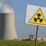 Umfrageergebnis Kernkraftwerk in Indonesien