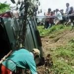 Einmal im Jahr bricht der Verkehr in Indonesien komplett zusammen