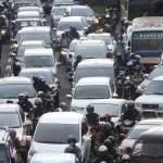In Indonesien braucht man viel Zeit und Geduld