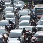 EURO IV Norm kommt nach Indonesien