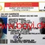 Mit Geld geht die Indonesische Bürokratie 1.000 x Schneller