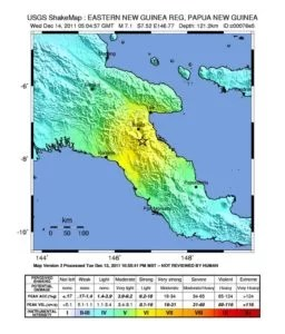 Grafik: httpss://earthquake.usgs.gov