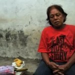 Der US-Wahlkampf beginnt – Altes Kindermädchen von Obama in Jakarta gefunden