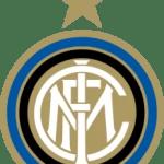 Inter Mailand will in Indonesien Fußballschulen bauen