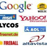 Suchmaschinen Optimierung bei Auswandern nach Indonesien