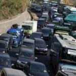 Stadtverwaltung von Jakarta plant Verbot von Mopeds