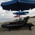 Tag 3 unseres Bali Urlaubes