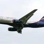 Indonesien erteilt Superjet 100 Typenzulassung