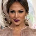 Jennifer Lopez 2012 Foto: Tom Sorensen