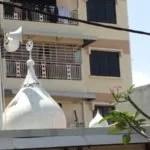 Lautsprecher_Moschee2