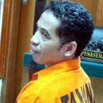 Indonesischer Al-Qaida-Führer zu 10 Jahren Gefängnis verurteilt