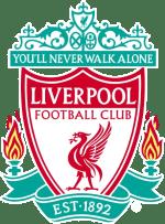 443px-FC_Liverpool
