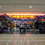Freizeittipp 3: Timezone