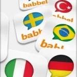 logo_babbel